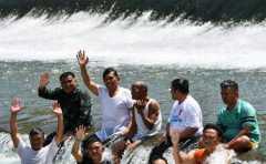 Bupati: Ritual mandi Safar jadi andalan wisata budaya Gorontalo Utara